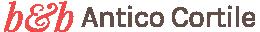 Antico Cortile B&B Logo
